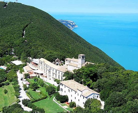 Kultur und Kulinarisches<br>Wo Italien noch authentisch ist - Gruppenreise Kultur und Gourmet
