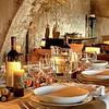 Uriges Restaurant Ihrer Residenz <br>© Kulturtouristik (Hotel)