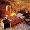 Doppelzimmer classic Beispiel <br>© Kulturtouristik (Hotel)