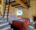 Doppelzimmer superior Beispiel <br>© Kulturtouristik (Hotel)