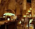 Gemütlicher Tea Room Ihrer Residenz <br>© Kulturtouristik (Hotel)