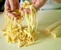 Lernen Sie wie man Pasta zubereitet <br>© Kulturtouristik (Hotel)