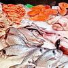 Köstlichkeiten aus dem Meer <br>© Kulturtouristik