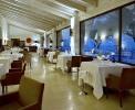 Das feine Restaurant Ihrer Residenz <br>© Kulturtouristik (Hotel)