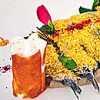 Fischimpression aus dem Restaurant Ihrer Residenz <br>© Kulturtouristik (Hotel)
