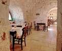 Das Innere des Restaurants Ihrer Residenz <br>© Kulturtouristik (Hotel)