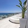 Authentisches ländliches Apulien <br>© Kulturtouristik (Hotel)