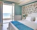 Junior Suite Beispiel <br>© Kulturtouristik (Hotel)