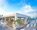 Poolbereich Ihrer Residenz <br>© Kulturtouristik (Hotel)