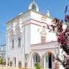 Hauptvilla Ihrer Residenz <br>© Kulturtouristik (Hotel)