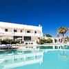 Ihre zweite Residenz <br>© Kulturtouristik (Hotel)