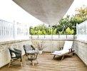 Residenz 2: DZ classic Balkon Beispiel <br>© Kulturtouristik (Hotel)
