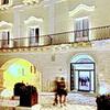 Ihr Luxushotel im Steinpalais <br>© Kulturtouristik (Hotel)