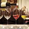 EATALY Professionelle Degustationen in ungezwungener Atmosphäre <br>© Kulturtouristik (Lieferant)