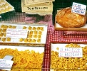 Bologna: versteckte Gourmet-Perlen in kleinen Gäßchen <br>© Kulturtouristik