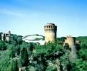 Brisighella: Rocca Manfrediana <br>© Kulturtouristik