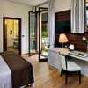 Zimmer Beispiel (Standard) <br>© Kulturtouristik (Hotel)