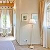 Doppelzimmer standard <br>© Kulturtouristik (Hotel)