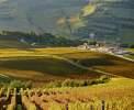 Herbststimmung um Ihr Borgo <br>© Kulturtouristik (Hotel)