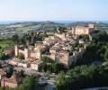 Bertinoro: eines der mittelalterlichen Kleinode unweit Ihrer Residenz <br>© Kulturtouristik (Hotel)