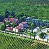 Ihre Residenz mitten in Weinfeldern <br>© Kulturtouristik (Hotel)