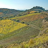 Herrliche Ausblicke auf romantische Landschaft <br>© Kulturtouristik