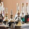 Balsamico-Essig das schwarze Gold <br>© Kulturtouristik (Hotel)