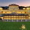 Zentrale Villa Ihrer Residenz <br>© Kulturtouristik (Hotel)