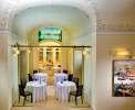 Gourmet-Restaurant Ihrer Residenz <br>© Kulturtouristik (Hotel)