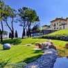 Park Ihrer Residenz <br>© Kulturtouristik (Hotel)