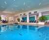 Spa-Bereich Ihrer Residenz <br>© Kulturtouristik (Hotel)