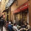 EATALY Bologna, Libreria (Buchhandlung) <br>© Kulturtouristik (Lieferant)