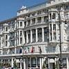 Ihre Residenz <br>© Kulturtouristik (Hotel)