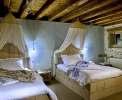 Zweibettzimmer deluxe Beispiel <br>© Kulturtouristik (Hotel)
