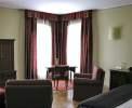 Doppelzimmer deluxe Beispiel (Seeblick) <br>© Kulturtouristik (Hotel)