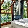 Doppelzimmer Beispiel Gartenblick <br>© Kulturtouristik (Hotel)