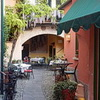 Verborgenes Restaurant Ihrer Residenz <br>© Kulturtouristik (Hotel)