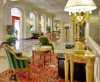 Halle Ihrer Residenz <br>© Kulturtouristik (Hotel)