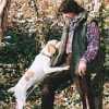 Trüffelsuche mit dem trifulau und seinem Hund <br>© Kulturtouristik (Produzent)