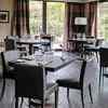 Gourmetrestaurant Ihrer Residenz <br>© Kulturtouristik (Restaurant)