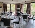 Gourmetrestaurant Ihrer Residenz <br>© Kulturtouristik (Hotel)