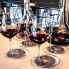 Weinbar Ihrer Residenz: Sie sind im Land des Barolo <br>© Kulturtouristik (Hotel)