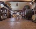 Weinkeller für Ihre Weindegustation <br>© Kulturtouristik (Weingut)