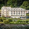 Ihre Residenz am Ufer des Lago Maggiore <br>© Kulturtouristik (Hotel)