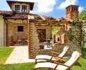 Ein guter Wein im stillen Winkel Ihrer Residenz <br>© Kulturtouristik (Hotel)