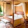 Zimmer Beispiel <br>© Kulturtouristik (Hotel)