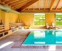 Pool Ihrer Residenz <br>© Kulturtouristik (Hotel)