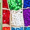 Farben und Tradition in Ihrer Residenz <br>© Kulturtouristik (Hotel)