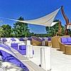 Terrasse der Bar Ihrer Residenz <br>© Kulturtouristik (Hotel)