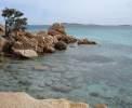 Spiaggia di Capriccioli <br>© Wikimedia Commons (gpatgn [CC-BY-SA-3.0])